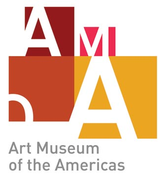 Art Museum of the Americas