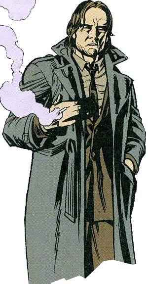 Amateur Hour Obscure Character Discussion For 12 20 2015