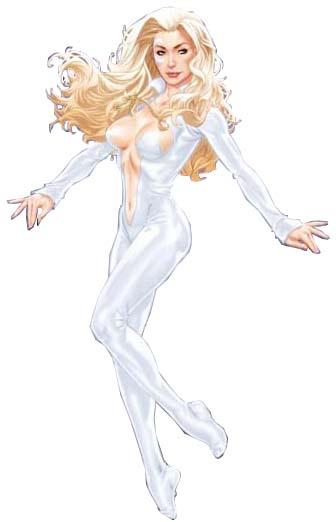http://www.comicbookreligion.com/img/d/a/Dagger.jpg