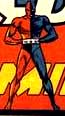 Daredevil (Bart Hill)