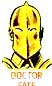 Doctor Fate (Kent Nelson)