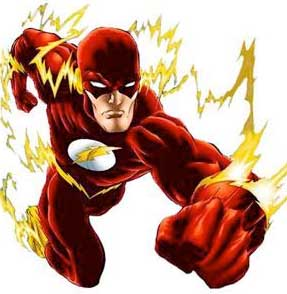 http://www.comicbookreligion.com/img/f/l/Flash_Barry_Allen.jpg