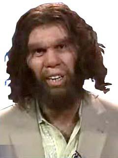 Geico Caveman Actor | www.pixshark.com - Images Galleries ...