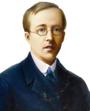 the life and musical career of gustav holst Gustav holst was part of this english musical renaissance holst's career was similar to the great 18th-century imogen also devoted her life to music.