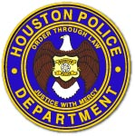 The Houston Police Department