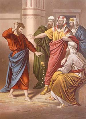 an analysis of the betrayal of judas the apostle in the new testament Jack zavada is the author of 11 books on christianity, including hope for hurting singles he focuses on the bible, theology, and religious history updated march 17, 2017 judas iscariot is remembered for one thing: his betrayal of jesus christ even though judas showed remorse later, his name.