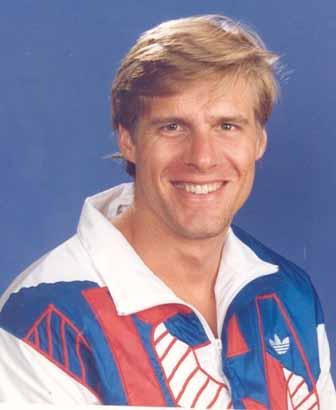karch kiraly Charles frederick kiraly, mais conhecido por karch kiraly (jackson, michigan, 3 de novembro de 1960) é um ex-jogador de voleibol dos estados unidos da américa é o único jogador deste.
