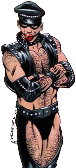http://www.comicbookreligion.com/img/l/e/Leather_Boy.jpg