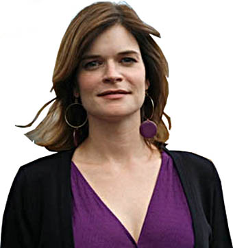Image Gallery marie schrader