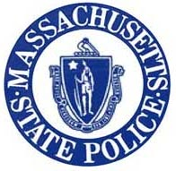 The Massachusetts State Police