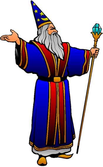 Religion Of Merlin The Magician Merlin King Arthur S