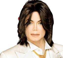 Religion Of Michael Jackson Known As King Of Pop - Michael jackson religion