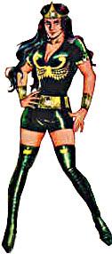http://www.comicbookreligion.com/img/s/a/Santini.jpg