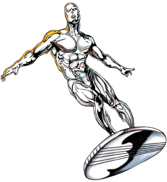 religion of silver surfer norrin radd of the groups the defenders rh comicbookreligion com Spiritual Clip Art Surf Wanted Clip Art