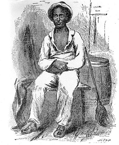 solomon northup Genealogy for solomon northup (1807 - c1863) family tree on geni, with over  180 million profiles of ancestors and living relatives.