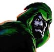 The Spectre (Crispus Allen)