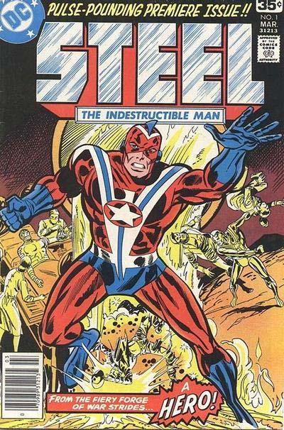 http://www.comicbookreligion.com/img/s/t/Steel_Hank_Heywood_III.jpg