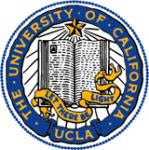 UCLA (The University of California, Los Angeles)