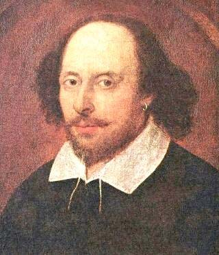 "essays on shakepeares sonnets and powms Free college essays - shakespeare's sonnet 130 - sonnet 130 day"" as the ultimate english love poem (shakespeare) this sonnet is of the typical form and."
