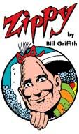 Character: Zippy the P...