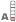 CBR Scale: A