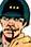 Lt. General Fredricks