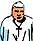 unnamed clergyman