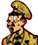 unnamed army recruitment officer