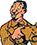 unnamed quartermaster