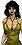 unnamed wanton woman