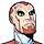 Agent Crimson