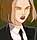Agent Elle
