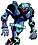 Alpha-Bot
