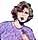 Ann Raymond