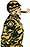 Argyle Fist