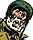 Army Eddie