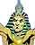 Atomic Pharaoh
