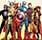Avengers Unity Squad