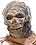 Aztec Mummy