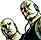 Bald Twins