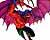 Bloodhawk