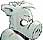 Cerebus the Aardvark
