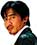 Chan Wing Yan