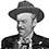 Citizen Kane (Charles Foster Kane)