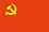 Chinese Communists