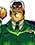 Colonel Samuels