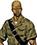 Colonel Shetani
