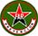 The Cuban Revolutionary Armed Forces