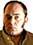 Dave Vine