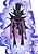 D'Chel the Deceptor
